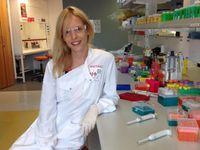 Mladí Češi zkoumali Alzheimera v Austrálii. Babičky se ptejte na datum, ne na včerejší oběd, radí