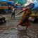 Povodně a sesuvy půdy v Nepálu a Indii si vyžádaly už desítky lidských životů