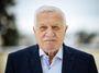 Václav Klaus - Homo politicus, který ano vyměnil za ne
