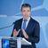 Ukrajinskému prezidentovi bude radit bývalý šéf NATO Rasmussen
