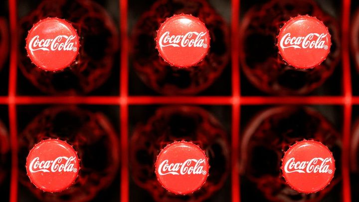 Coca-Cola propustí až 1800 lidí, nejvíce za patnáct let