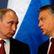 Živě: Moskva hledá, jak zmírnit embargo. Pro Maďary a Řeky