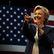 Kancelář Clintonové v New Yorku evakuovali kvůli podezřelému prášku
