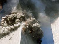 Osmadvacet tajných stran o 11. září. Obama objasní, zda o teroru věděla saúdská vláda