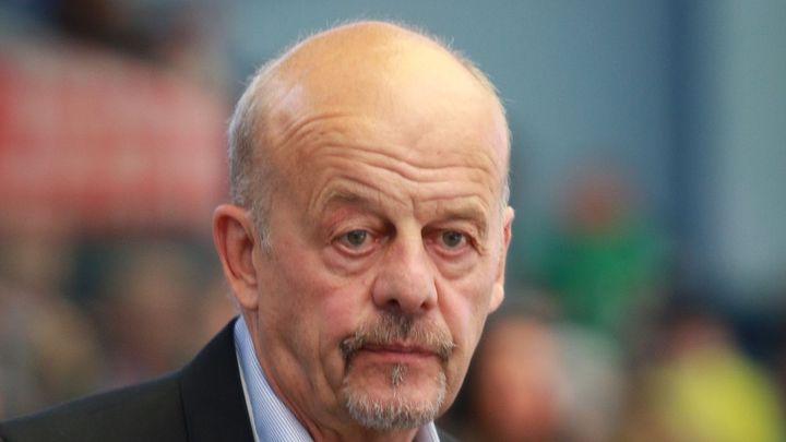 Tomáš Liška
