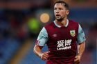 Carabao Cup Second Round - Burnley v Sunderland