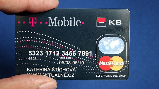 Tv Prima T Mobile Udajne Prodal Nacionale Klientu Kb Aktualne Cz