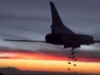 Další odpověď Ruska na sestřelení bombardéru? Vymaže turecké radary