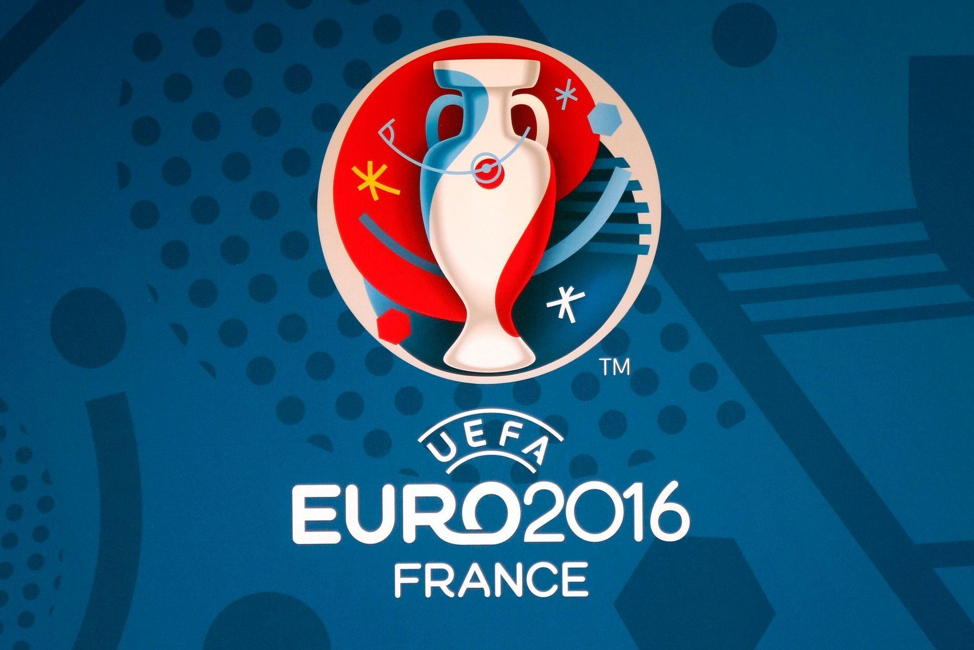 Dokážete vyjmenovat nejlepšího střelce jednotlivých Mistrovství Evropy ve Fotbale?