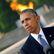 Obama jako první prezident USA navštívil Hirošimu. Duše mrtvých k nám mluví, řekl