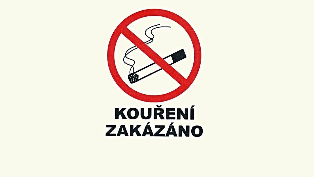 Nejlepší videa kouření