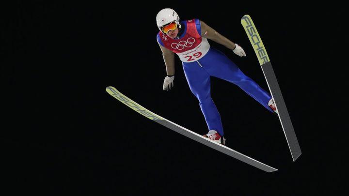 Němečtí sdruženáři slaví medailový hattrick, z Čechů dopadl nejlépe Portyk