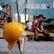 Proč jsem se vzepřel Pekingu. Svědectví z Hongkongu