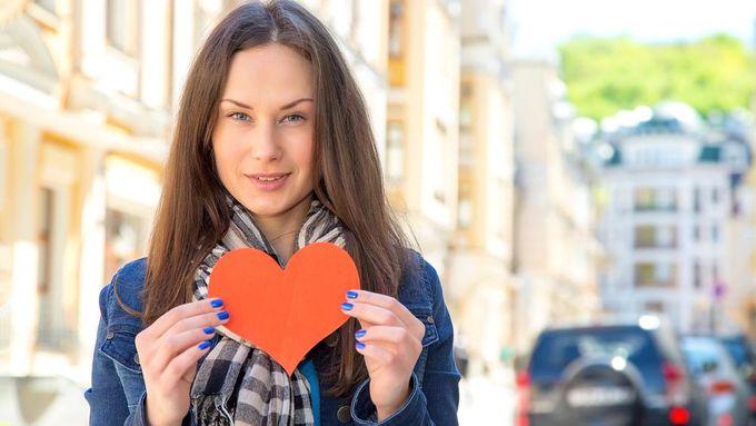 Clover dating app nefunguje