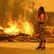 Ničivé požáry v Turecku: Tohle není normální, bylo to jako v pekle, popisuje farmář