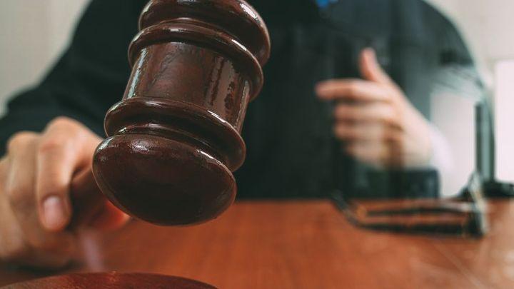 Soud znovu přezkoumá napadení Afričana fanoušky Sigmy, zrušil osvobozovací verdikt