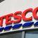 Tesco dál ředí své aktivity v Česku. Prodalo síť optik ve svých pěti hypermarketech