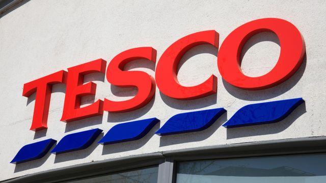 41ae465f075 Tesco dál ředí své aktivity v Česku. Prodalo síť optik ve svých pěti  hypermarketech