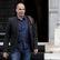 Živě: Varufakis obvinil mezinárodní věřitele z terorismu