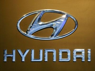 Hyundai začne vyrábět v Nošovicích nové auto podobné Octavii. Má nabídnout více luxusu než škodovka