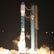 NASA vypustil satelit, pomůže lépe předvídat sucha i záplavy
