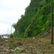 V Malajsii se na staveništi sesunul svah. Pohřešuje se jedenáct dělníků, tři jsou mrtví