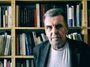 Nestačím se divit, kam se Zeman posunul, stal se z něj cynik, hodnotí prezidenta filozof Jan Sokol