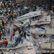 Necelý týden po ničivém zemětřesení Mexiko zasáhly další otřesy. Počet obětí stoupl na 315