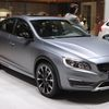 Volvo S 60 Cross Country