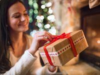 Vánoční půjčky jsou zlo. Pokud ale neodoláte, najdete v našem přehledu tu nejlevnější