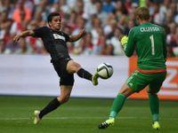 Nové přiznání: Pelta mi zaplatil cestu na Ajax, řekl politik