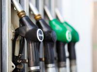 Kde prodávali špatný benzin? Nový přehled pokut od ČOI