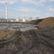 V dolech u Chomutova se vážně zranil muž, v pondělí na následky zranění zemřel