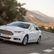 Fordu klesají prodeje. Má příliš mnoho aut na skladě, dočasně zastaví provoz v několika továrnách