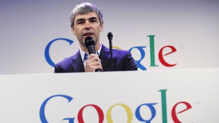 Google v USA vstoupí na pole mobilních telefonních služeb