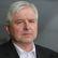 Rusnok: ČNB pod mým vedením bude méně euroskeptická, Česko ale na přijetí eura nedozrálo