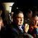 Za nezákonné překročení ukrajinské hranice dostane Saakašvili pokutu, vyhoštěn nebude