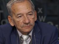 Kauza Babiš skončí špatně, premiér a prezident se znovu potřebují, říká Kubera