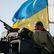 Živě: Jednejme na Ukrajině, vzpomeňte na ČSSR, varuje USA