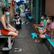 Thajsko se těšilo na turisty, teď zpřísňuje opatření. V Asii se šíří indická mutace