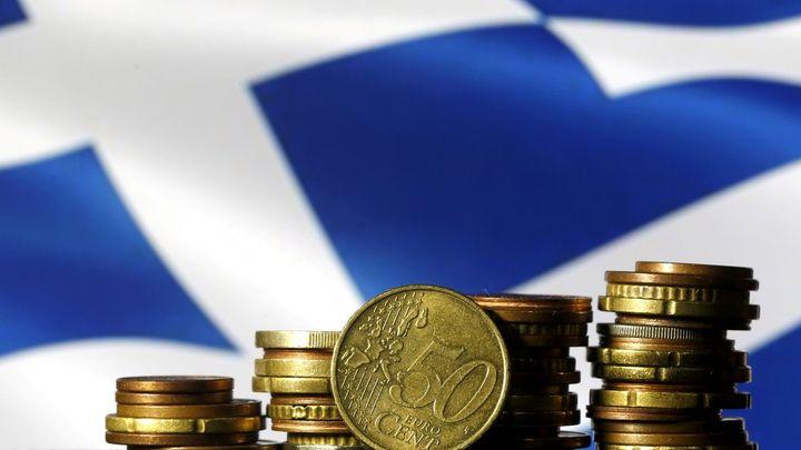 Řecko výrazně pokročilo s reformami, přijalo téměř stovku opatření, potvrdila euroskupina
