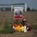 Infarkty, astma, selhání ledvin. Rostoucí horka zabíjejí farmáře na přímém slunci