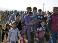 Čeká nás novodobé stěhování národů. Podle Světové banky může být motorem ekonomického růstu