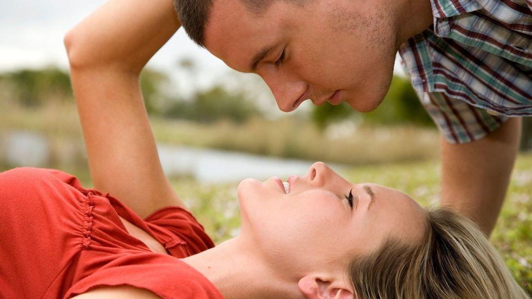 tipy pro randění se silnou ženou jak se vysokoškoláci připojují