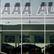 Menšinoví akcionáři AAA dostanou 93 korun za akcii