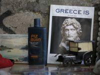 Nejkritičtější moment historie EU: Řekové dostali ultimátum
