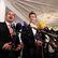 Vzniká bavorská koalice. CSU bude jednat se Svobodnými voliči