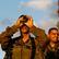 Izraelská armáda v době příměří zabíjela, tvrdí Palestinci