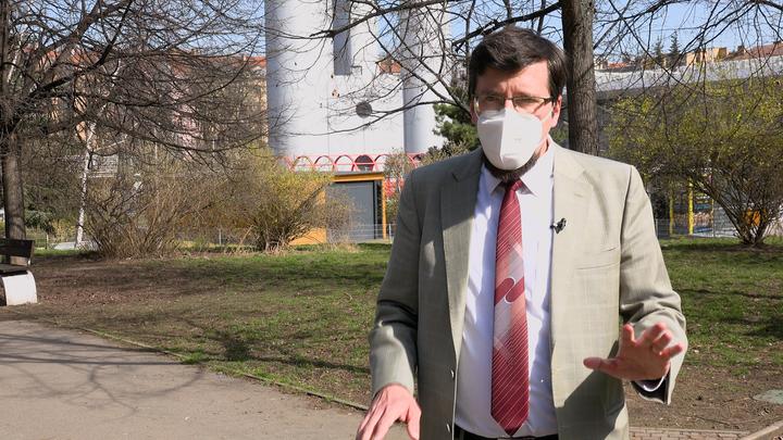 Může jít Babiš a spol. kvůli pandemii před soud? Advokát popisuje možné důkazy