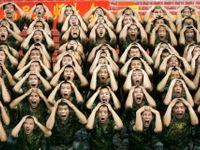 Bojím se války USA s Čínou a Ruskem, varuje finančník Soros